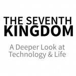 Introducing the 7th Kingdom Podcast